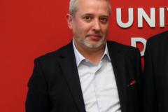Dr. Antoni Castelló