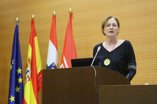 Dra. Sylvia Sastre i Riba 3