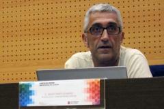 Dr. Javier Tirapu Ustarroz