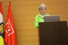 Dra. Joyce Van-assel Baska 4