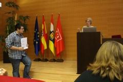 Dra. Joyce VanTassel Baska 2