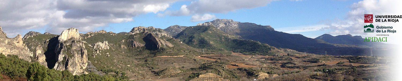 Programa de Enriquecimiento Extracurricular en La Rioja
